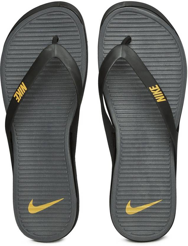 promo code 68de7 e0326 Nike MATIRA THONG Slippers