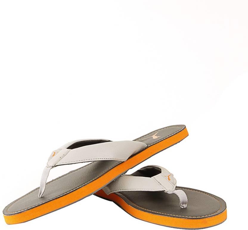Puma Ketava DP Flip Flops - Buy Dark Shadow-Vibrant Orange-Vapor Blue Color  Puma Ketava DP Flip Flops Online at Best Price - Shop Online for Footwears  in ... 5f4dd780c