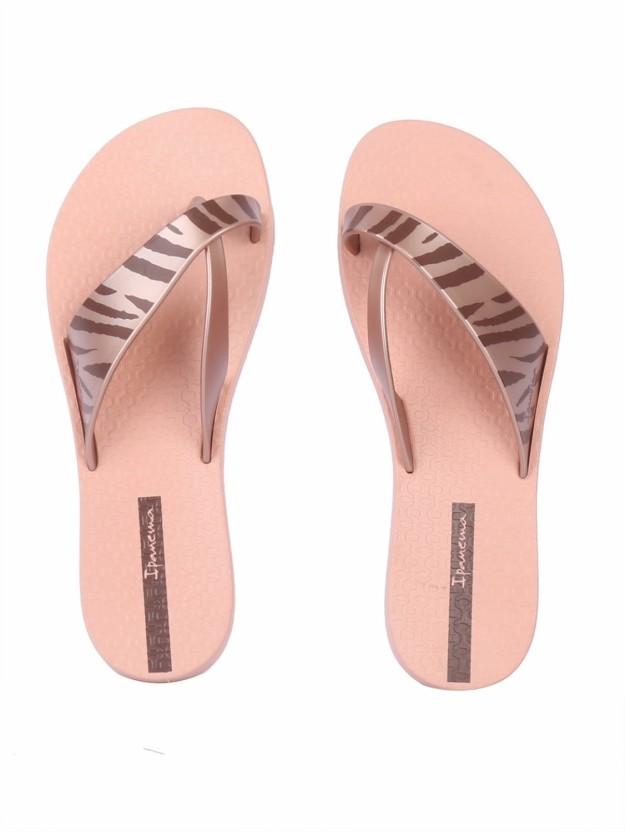 0c4388cb5610 Ipanema flip flops buy ipanema flip flops online at best price shop online  for footwears in