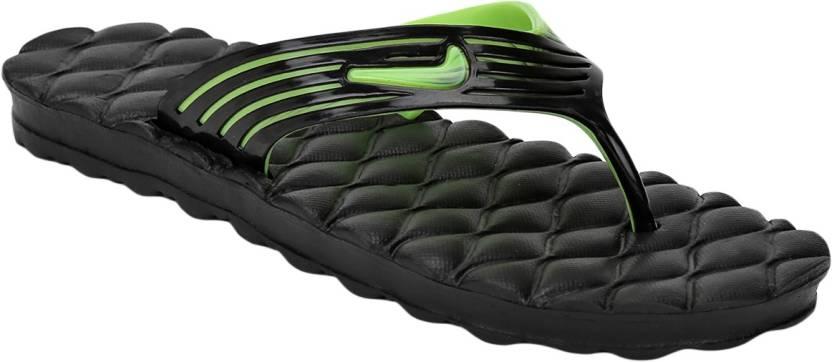 Edee Flip Flops