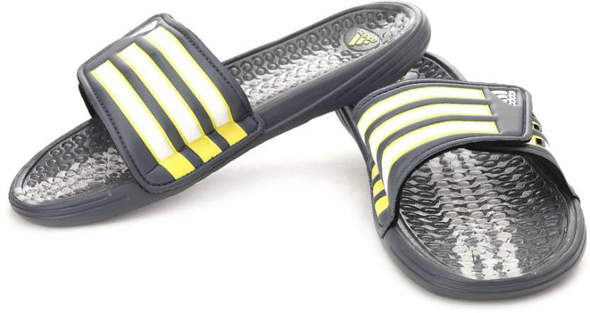 adidas calissage pantofole comprare grey colore adidas calissage pantofole