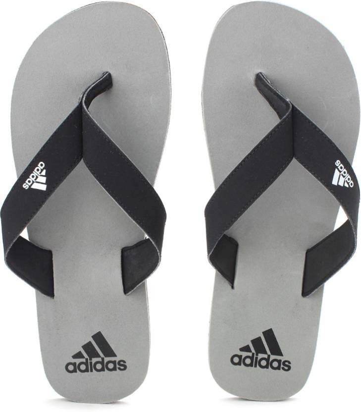 c67f8a090 ADIDAS EEZAY MAX OUT MEN Slippers - Buy ADIDAS EEZAY MAX OUT MEN Slippers  Online at Best Price - Shop Online for Footwears in India | Flipkart.com