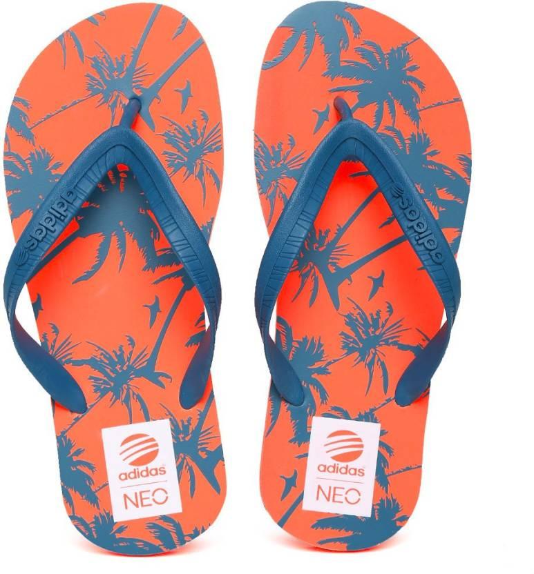 453177603393 ADIDAS NEO Flip Flops - Buy Surpet Surpet Sorang Color ADIDAS ...