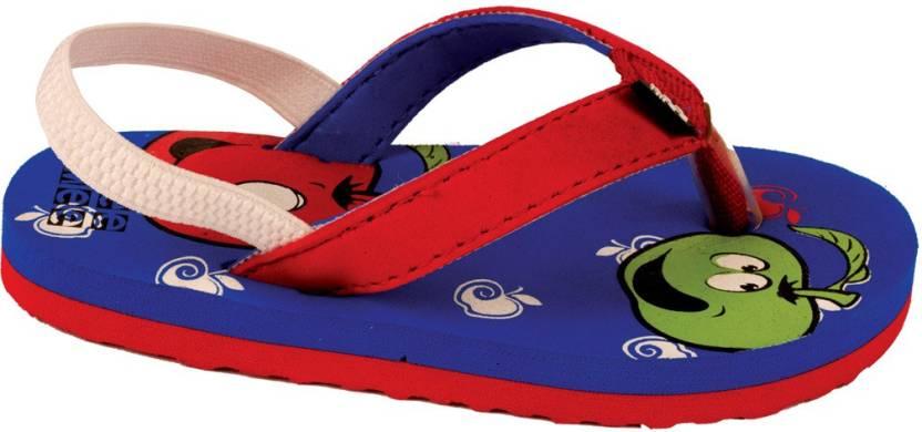 121cf528b5b3 MeeMee Girls Slipper Flip Flop Price in India - Buy MeeMee Girls ...