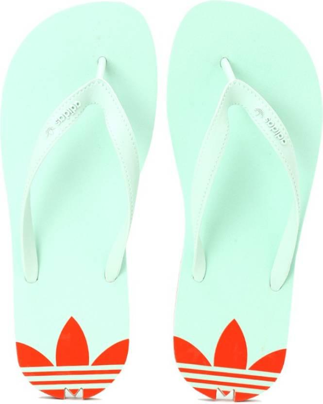 Adidas ADISUN Women Slippers