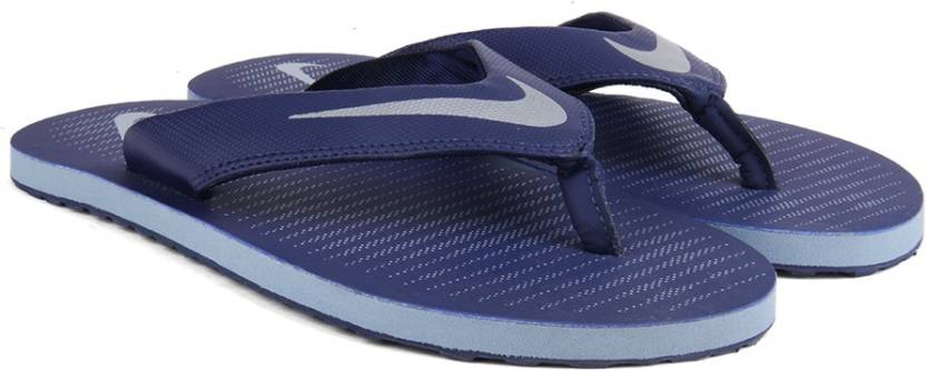 low priced 4ea75 9a8f9 Nike Slippers