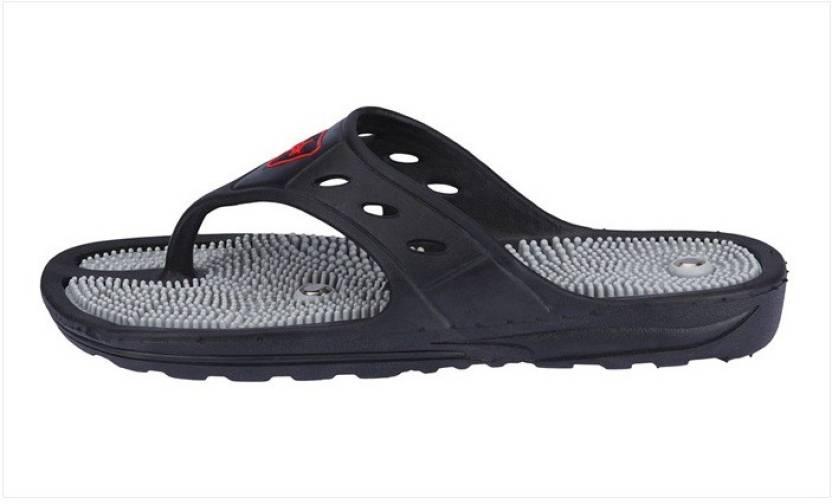 Acs Slippers