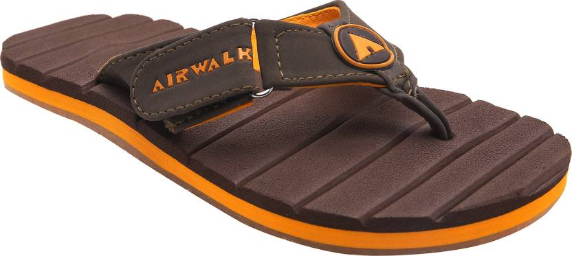 8db745950f21a Airwalk Boys Slipper Flip Flop Price in India - Buy Airwalk Boys ...