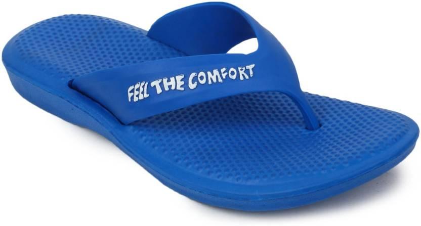 0bd5ab6092922 11e Mens Slipper Flip Flops - Buy Black Color 11e Mens Slipper Flip Flops  Online at Best Price - Shop Online for Footwears in India