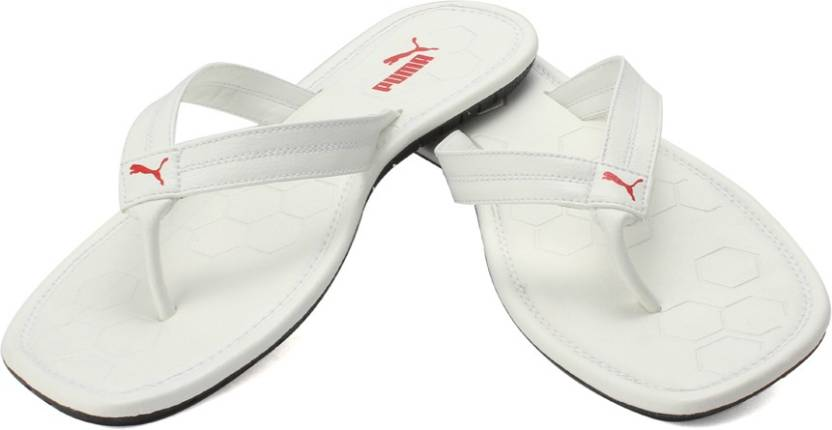 c675a7658f599 Puma Drifter Road IV DP Flip Flops - Buy White