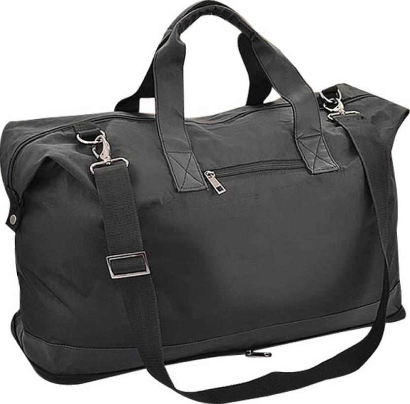 fcc16f0656d46 DIZIONARIO Foldable Expandable Small Travel Bag - Medium - Price in ...