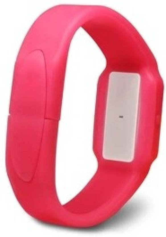 Fitness Band BS102