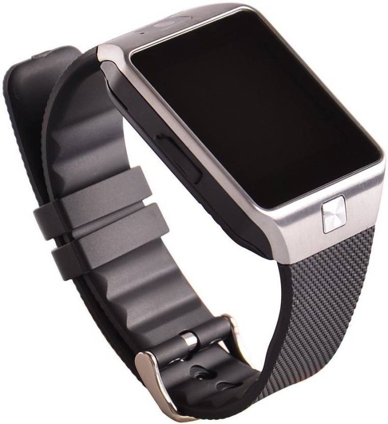 OnsKart With SIM and 32 GB Memory Card Slot and Fitness Tracker Smartwatch