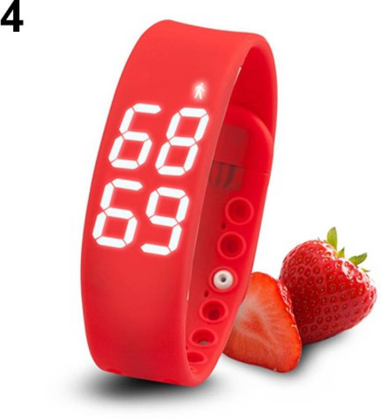 Fitness Band BSW294