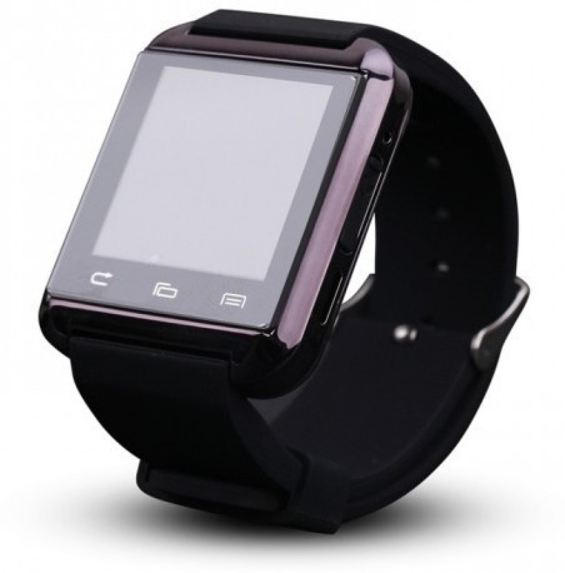 Touch phone watch price in india flipkart