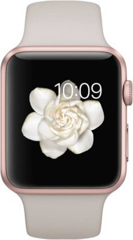 https://dl.flipkart.com/dl/apple-watch-42-mm-rose-gold-aluminum-case-stone-sport-band-smartwatch/p/itmedfvhfh7mtyuy?srno=b_1_5&lid=LSTSMWEN57YZHET5HHF9GI9LU&pid=SMWEN57YZHET5HHF&affid=arvinddab