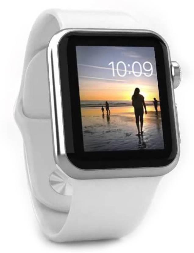 WDS Premium Design W05 Smartwatch