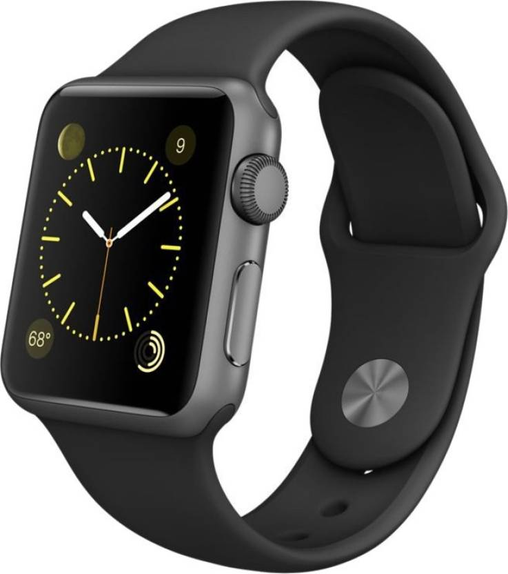 https://dl.flipkart.com/dl/apple-watch-sport-38-mm-space-grey-aluminium-case-band-black-smartwatch/p/itmekskp7bggkrkc?srno=b_1_1&lid=LSTSMWEKSKPYJRQYZFTHZ71ZO&pid=SMWEKSKPYJRQYZFT&affid=arvinddab