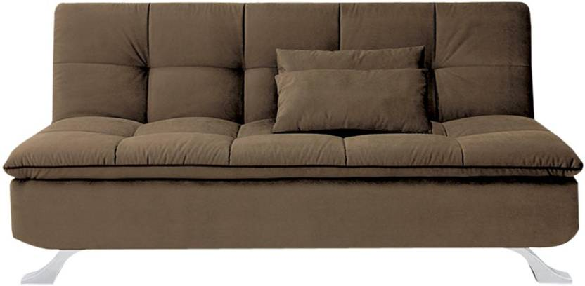 Space Interior Sofa Cum Bed Double Solid Wood Sofa Bed Price In