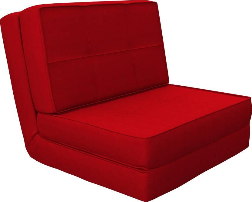 Camabeds Isten Futon Single Metal Sofa Bed Price In India Buy