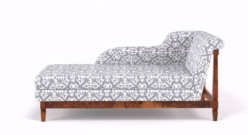 Admirable Urban Ladder Malabar Fabric 2 Seater Sofa Price In India Ncnpc Chair Design For Home Ncnpcorg