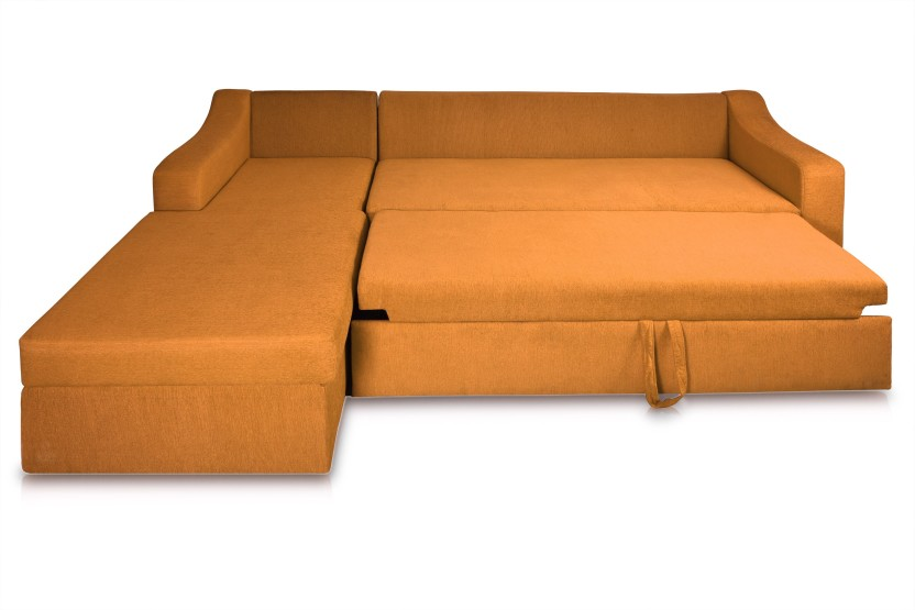 Bbw on sofa