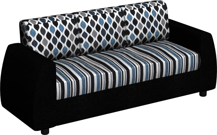 Sofa Sets Sale @ Flipkart low price