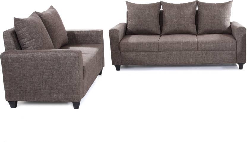 sofa set 3 2. Black Bedroom Furniture Sets. Home Design Ideas
