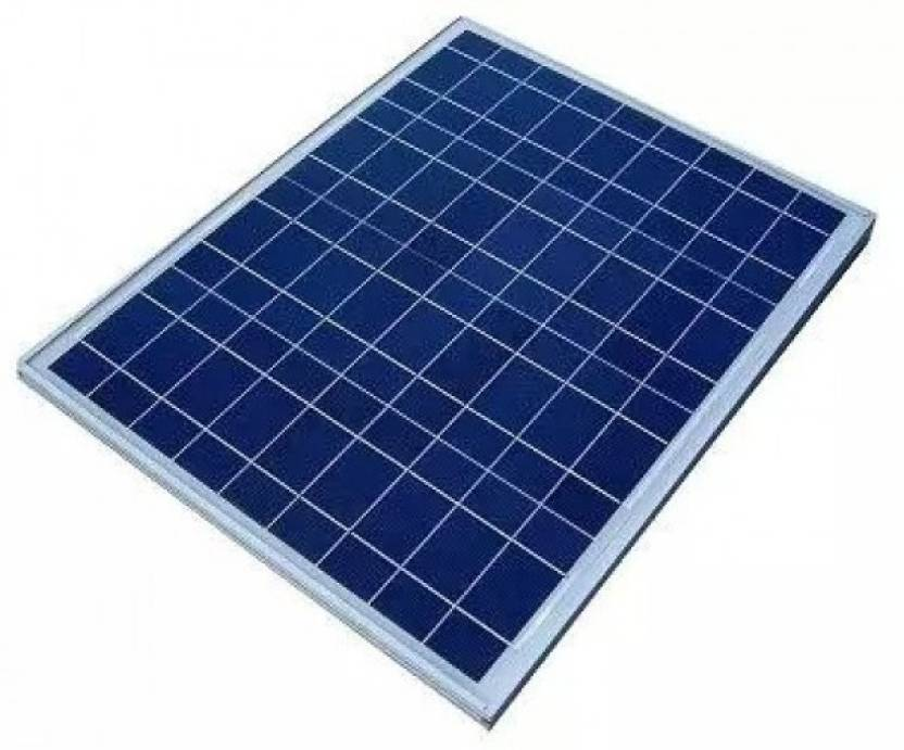 Cheap Solar Panels >> Solar Universe Sui 30wp Solar Panel