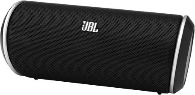 JBL Flip Bluetooth Speakers