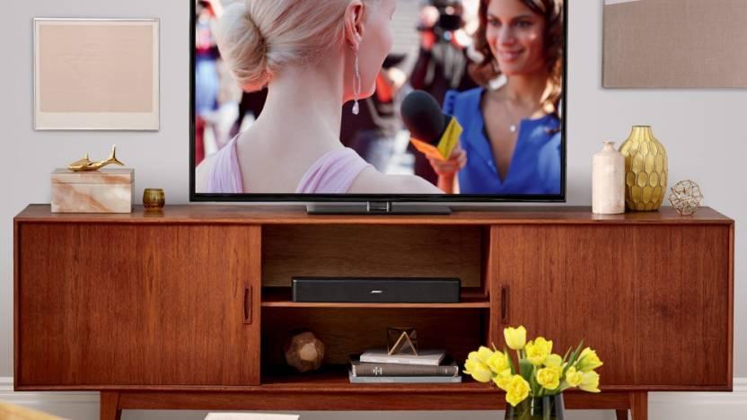 Trending In Speakers & HeadPhones By Flipkart | Bose Solo 15 Series II TV Bluetooth Home Audio Speaker  (Black, Mono Channel) @ Rs.41,513off on Major Credit/Debit Cards | LeEco Le 2 (Grey, 32 GB) By Flipkart @ Rs.11,999