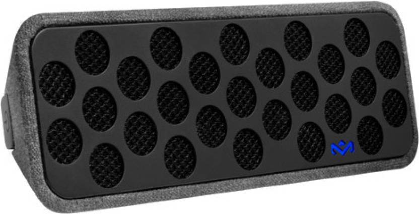 Buy House of Marley Liberate BT Bluetooth Speaker Online from ... 16a003ecd9f2