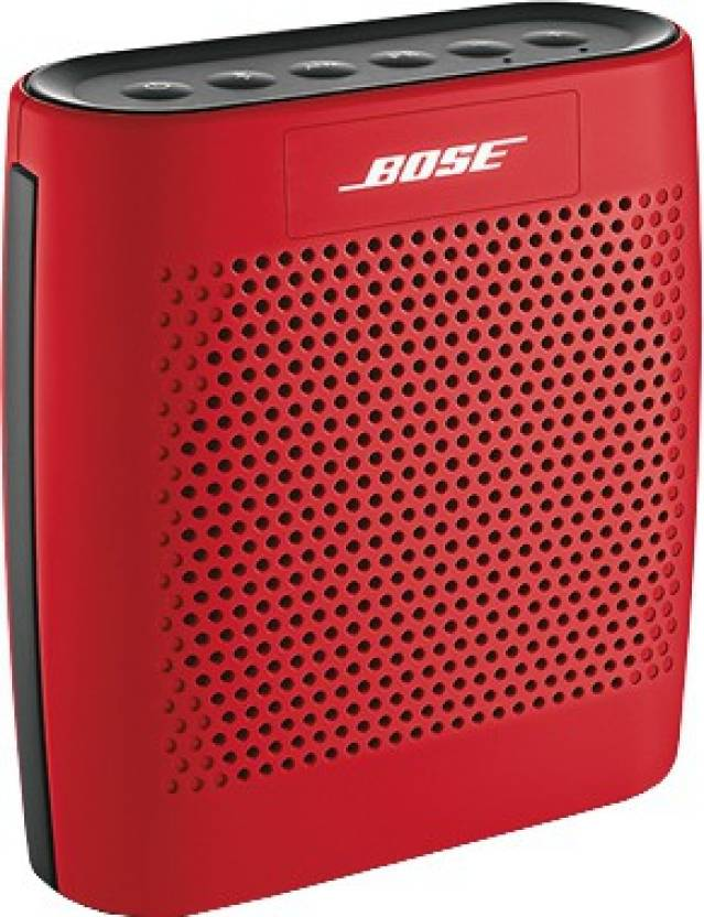 buy bose soundlink color bt portable bluetooth mobile tablet speaker online from. Black Bedroom Furniture Sets. Home Design Ideas