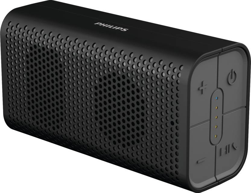 Bluetooth Speakers Under Rs.1,999