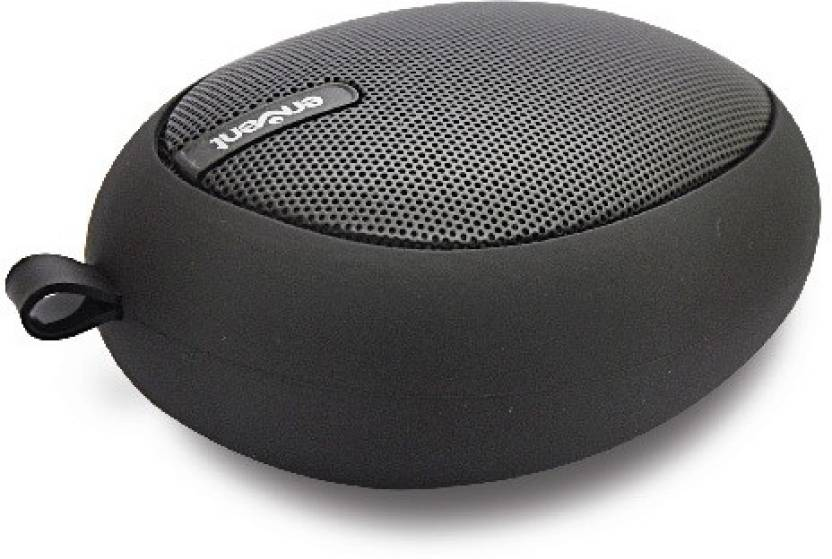 Envent Livefree 325  Portable Bluetooth Mobile/Tablet Speaker