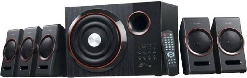 F&D F3000U Home Audio Speaker