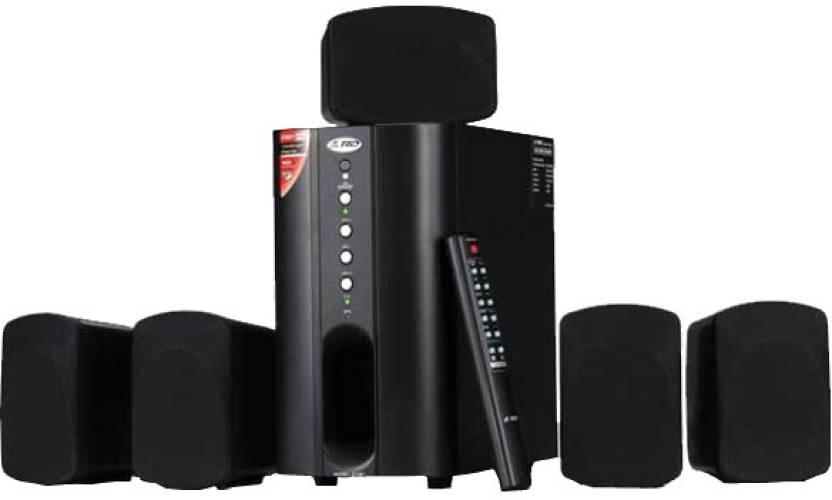 F&D D1061 Home Audio Speaker