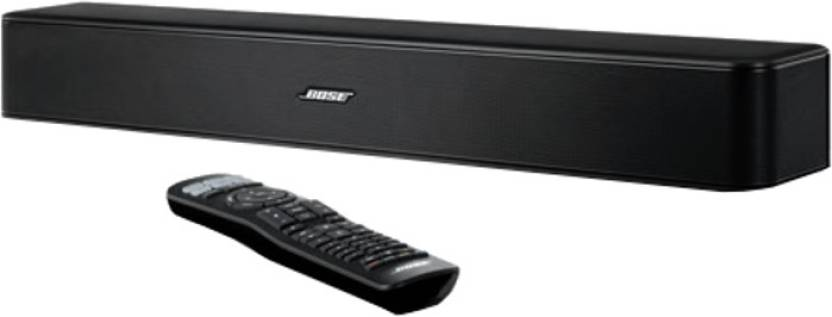 Best Sound Bars Under 20000 In India
