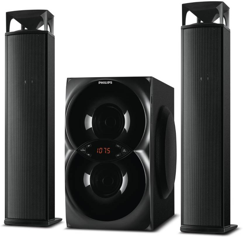 Philips IN-MMS4200/94 Soundbar