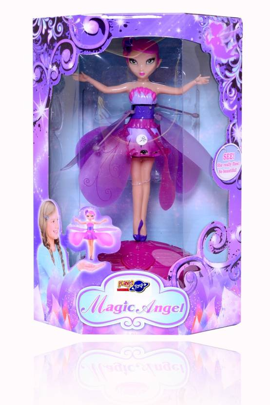 Planet of toys flying fairy doll flying fairy doll buy barbie planet of toys flying fairy doll mightylinksfo