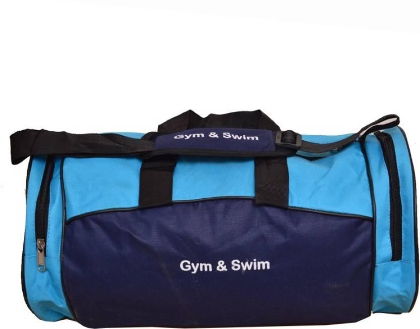 Realmark Gym Kit Bag - Buy Realmark Gym Kit Bag Online at Best ... 892cc6817eb07