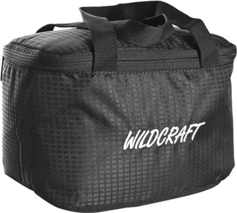 84857a4ecd20 Wildcraft Lunch Travel Bag