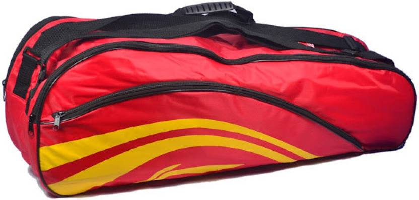 Li-Ning BADMINTON KIT BAG