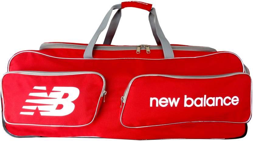 b39e0c25ad New Balance Club Wheelie - Buy New Balance Club Wheelie Online at ...