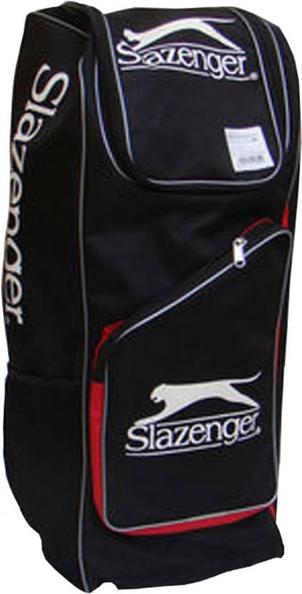 49a401609e Slazenger Junior Kit Bag - Buy Slazenger Junior Kit Bag Online at ...