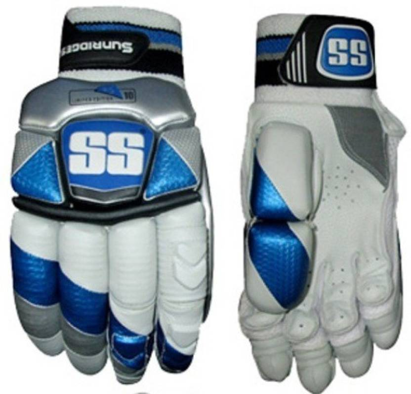 57870616a75 SS Limited Edition Batting Gloves (Men