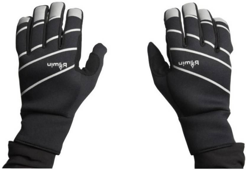left-right-g-btwin-7-2-cycling-gloves-ch