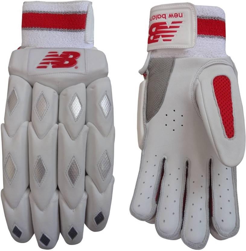 new balance tc 1260 gloves