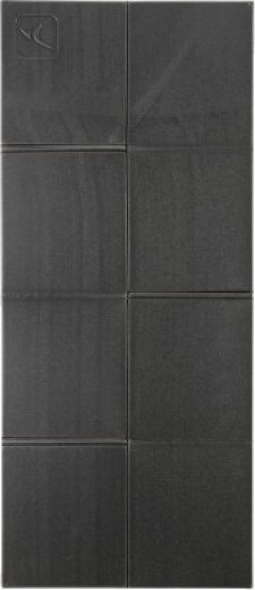 Domyos by Decathlon NP110 Black Exercise   Gym Mat - Buy Domyos by ... 7ad9896d6bbb0