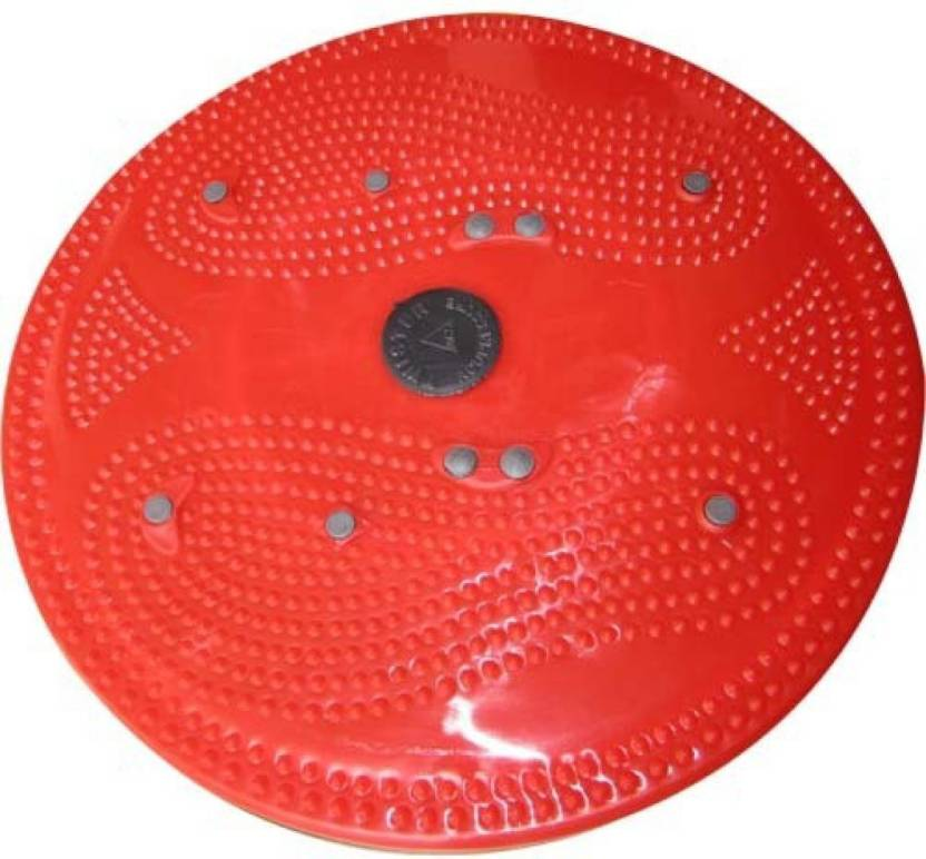 ACM Acupressure Twister Weight Reducer